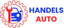 Service auto Handels Baia Mare